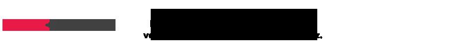 Logo Deneme